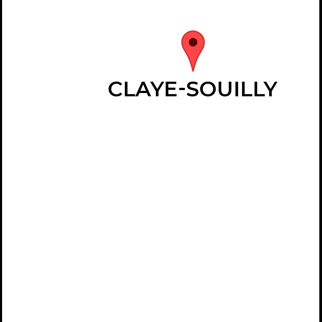 virtual center claye souilly