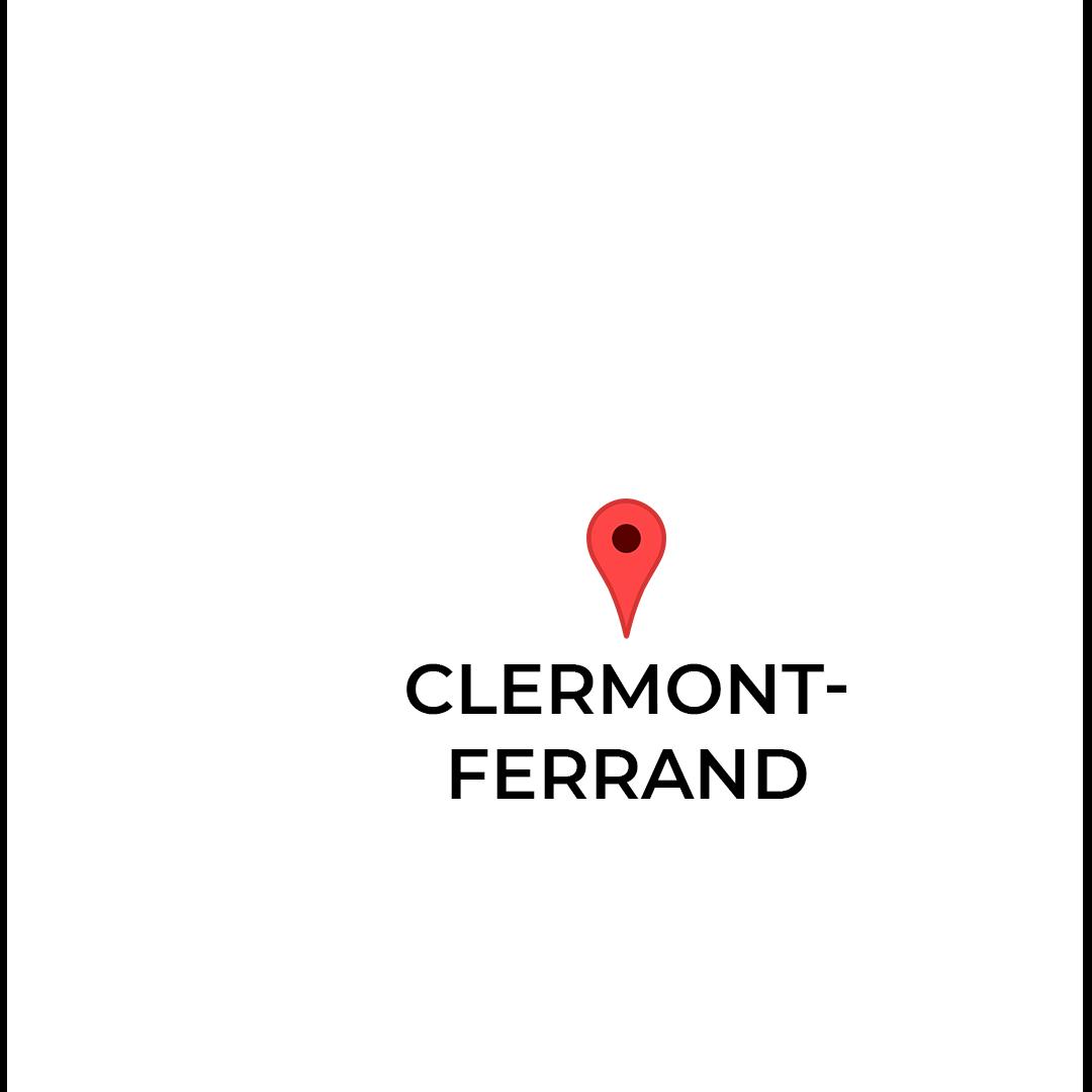 virtual center clermont ferrand