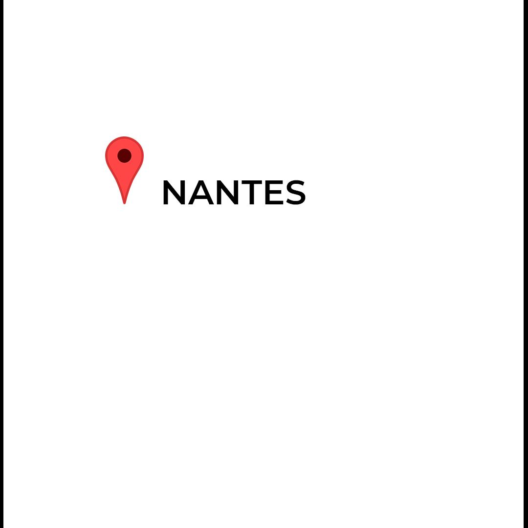 virtual center nantes