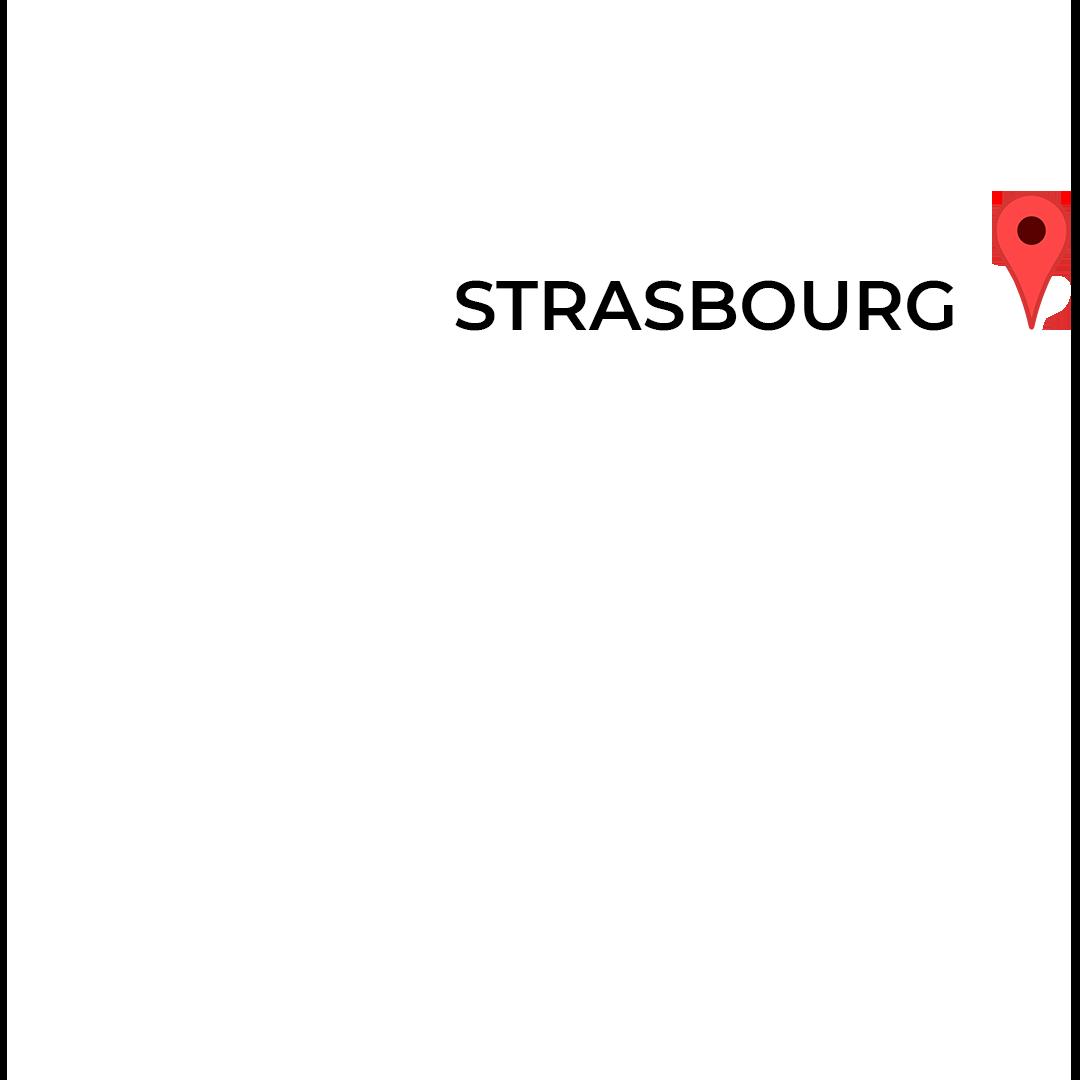 virtual center strasbourg